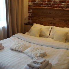 Hotel Nikolsky Red Square комната для гостей фото 5