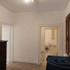 Отель Ca' Del Nonsolo удобства в номере