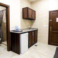 Отель 7Boys Hotel Иордания, Амман - отзывы, цены и фото номеров - забронировать отель 7Boys Hotel онлайн в номере фото 2