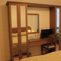 Гостиница Меблированные комнаты Europe Nouvelle удобства в номере фото 5
