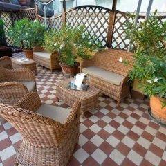 Отель Locanda Conterie фото 13
