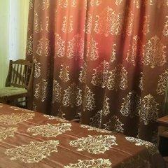 Гостиница Салют (Ейск) в Ейске отзывы, цены и фото номеров - забронировать гостиницу Салют (Ейск) онлайн
