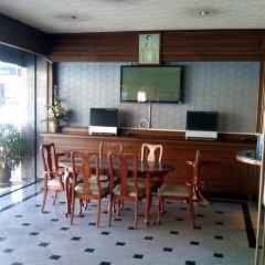 Sawasdee Hotel в номере
