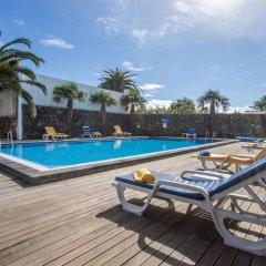 Antillia Hotel Понта-Делгада фото 3