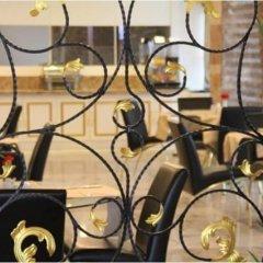 Royal Mersin Hotel Турция, Мерсин - отзывы, цены и фото номеров - забронировать отель Royal Mersin Hotel онлайн фитнесс-зал фото 2