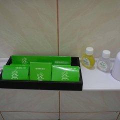 Отель Skai Lodge Мале ванная фото 2