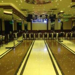 Kanaan Group Hotel in Baalbek, Lebanon from 128$, photos, reviews - zenhotels.com photo 2