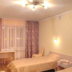 Гостиница Берега фото 12