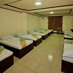 Отель La Chari'ca Inn Филиппины, Пуэрто-Принцеса - отзывы, цены и фото номеров - забронировать отель La Chari'ca Inn онлайн спа