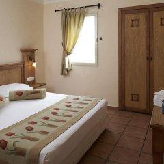 Club Anastasia - Family Hotel комната для гостей фото 2