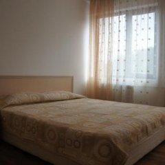 Апартаменты Vadjo Apartments in Complex Stenata Pamporovo Пампорово комната для гостей фото 2