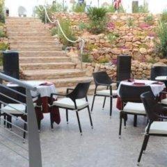 Отель La Casarana Resort & Spa Италия, Пресичче - отзывы, цены и фото номеров - забронировать отель La Casarana Resort & Spa онлайн помещение для мероприятий