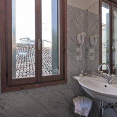 Отель Palazzo Cendon Piano Antico ванная фото 2