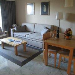 Отель Royal Oasis Club at Pueblo Quinta by Diamond Resorts фото 18