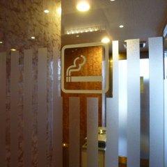 Отель Ark Hotel Royal Fukuoka Tenjin Япония, Тэндзин - отзывы, цены и фото номеров - забронировать отель Ark Hotel Royal Fukuoka Tenjin онлайн сауна