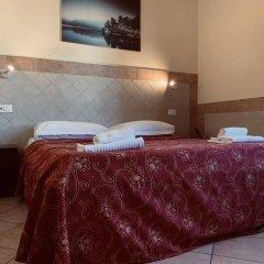 Hotel Palestro Palace в номере