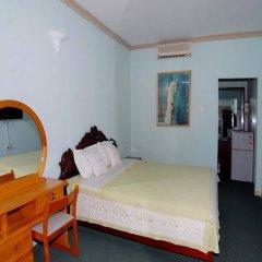 Отель Lam Son Deluxe Apartments Вьетнам, Вунгтау - отзывы, цены и фото номеров - забронировать отель Lam Son Deluxe Apartments онлайн детские мероприятия фото 2