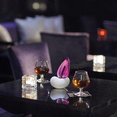 Отель Maison Albar Hotels - Le Diamond Париж гостиничный бар