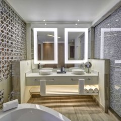 Отель Royalton Bavaro Resort & Spa - All Inclusive Доминикана, Пунта Кана - отзывы, цены и фото номеров - забронировать отель Royalton Bavaro Resort & Spa - All Inclusive онлайн фото 2