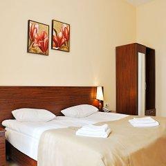 Отель Tbilisi Garden комната для гостей фото 2