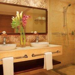 Отель Secrets Royal Beach Punta Cana Доминикана, Пунта Кана - отзывы, цены и фото номеров - забронировать отель Secrets Royal Beach Punta Cana онлайн спа