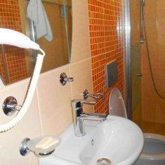 Istanbul Sydney Hotel спа фото 2