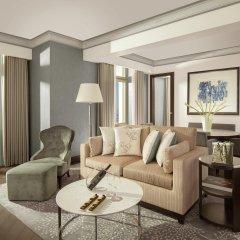 Отель Royal Savoy Lausanne интерьер отеля