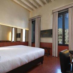 Отель LOrologio Италия, Венеция - отзывы, цены и фото номеров - забронировать отель LOrologio онлайн комната для гостей
