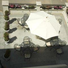 The London Pembury Hotel фото 7