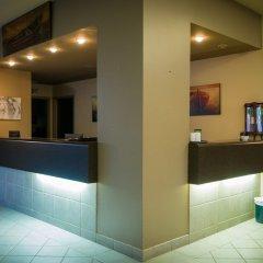 Château Logue Hotel, Golf & Resort интерьер отеля фото 3