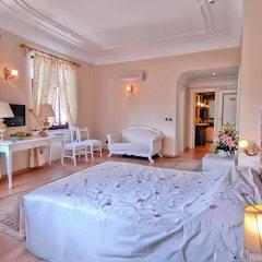 Aspen Hotel - Special Class Турция, Анталья - 2 отзыва об отеле, цены и фото номеров - забронировать отель Aspen Hotel - Special Class онлайн спа
