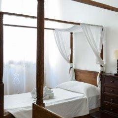 Отель Avila Palace - Piazza Navona комната для гостей фото 3