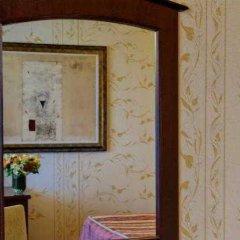 Отель Capitol Hotel Болгария, Варна - отзывы, цены и фото номеров - забронировать отель Capitol Hotel онлайн сауна