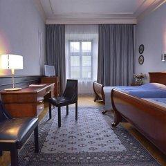 Hotel Pod Roza удобства в номере фото 2