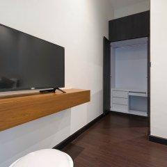 Отель Luxury 3 Bedroom Villa CoCo удобства в номере фото 2