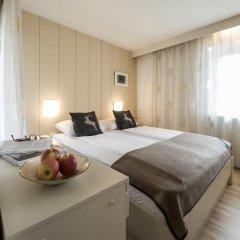 Hotel Landhaus Innerhofer Сцена комната для гостей фото 3