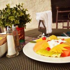 Отель Posada Terranova Мексика, Сан-Хосе-дель-Кабо - отзывы, цены и фото номеров - забронировать отель Posada Terranova онлайн в номере