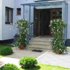 Altmann Hotel Вена фото 2