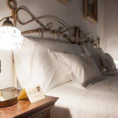 Hotel Rosa D´Oro в номере фото 2