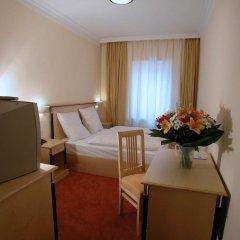 Отель Atlas Residence Мюнхен комната для гостей фото 5