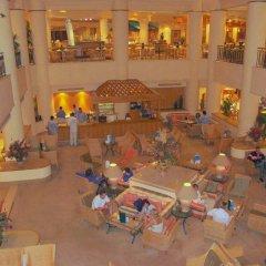 Отель Хилтон Хургада Резорт фото 2