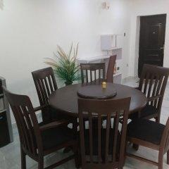 Отель ENU Holiday Home Нигерия, Энугу - отзывы, цены и фото номеров - забронировать отель ENU Holiday Home онлайн фото 11