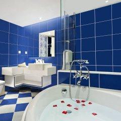 Emperor Hotel ванная фото 4