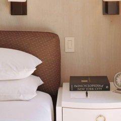 Отель City Club Hotel США, Нью-Йорк - 1 отзыв об отеле, цены и фото номеров - забронировать отель City Club Hotel онлайн сейф в номере