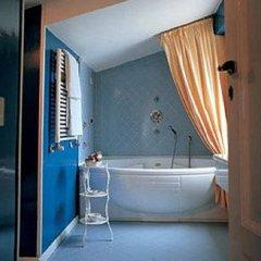Отель Palumbo Италия, Равелло - отзывы, цены и фото номеров - забронировать отель Palumbo онлайн сауна