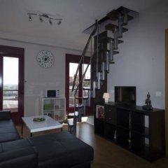 Отель Apartamentos Atocha Испания, Мадрид - отзывы, цены и фото номеров - забронировать отель Apartamentos Atocha онлайн фото 7