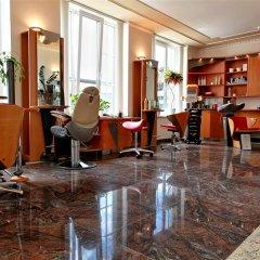 Отель Esplanade Spa and Golf Resort фото 15