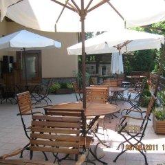 Hotel Fedora фото 10