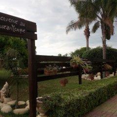 Отель Residence Nuovo Messico Италия, Аренелла - отзывы, цены и фото номеров - забронировать отель Residence Nuovo Messico онлайн фото 14