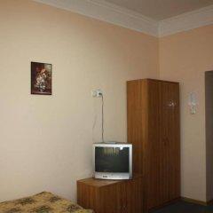 Гостиница Мещерино в Домодедово - забронировать гостиницу Мещерино, цены и фото номеров удобства в номере фото 2